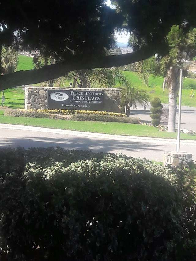 Dignity Memorial Cemetery And Funeral Home In